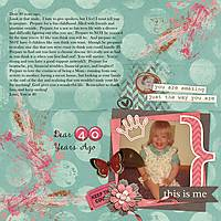 All_About_Jlynn_-_Page_008.jpg