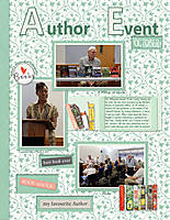 Author-Event.jpg