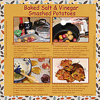 Baked-Salt-_-Vinegar-Smashed-Potatoes1.jpg