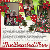 Beaded-tree-2017-copy.jpg