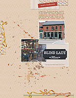 Blind-Lady-Tavern.jpg