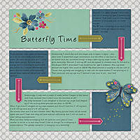 Butterfly_Time_For_Web.jpg