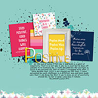CD_Wordjan21_Positive2.jpg