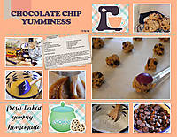 Chocolate-Chip-Yumminess.jpg