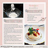 Cookbook2web.jpg