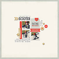 Devins-scooter-2017-copy.jpg