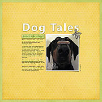 Dog_Tales_For_Web.jpg