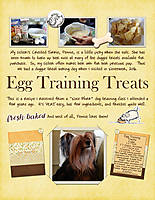 Egg-Training-Treats.jpg