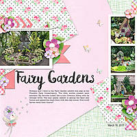 FairyGardens.jpg