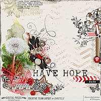 Hope-Faith-Love-900-TDP-348.jpg