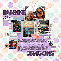 Imagine-Dragons-copy.jpg