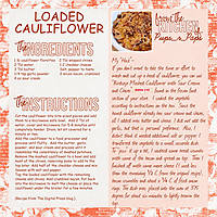 Loaded-Cauliflower1.jpg