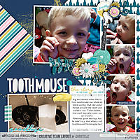 Losing-his-first-tooth-900-TDP-333.jpg
