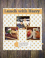 Lunch-with-Harry.jpg