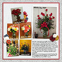 MAY-2018_FLOWER-BUCKET.jpg