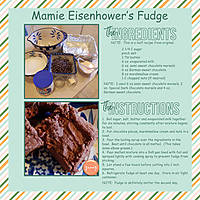 Mamie-Eisenhower_s-Fudge.jpg