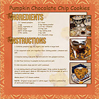 Pumpkin-Chocolate-Chip-Cookies.jpg