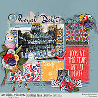 Royal-Delft-900-TDP-348.jpg