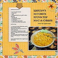 Stovetop-Mac-n-Cheese.jpg