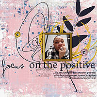 TDP_JoycePaul_Mar2021_Focus-On-the-Positive.jpg