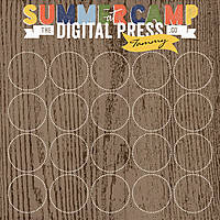 TDP_SummerCamp2017_TrackingTemplate.jpg