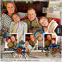 TIme-with-daddy-900-TDP-340.jpg