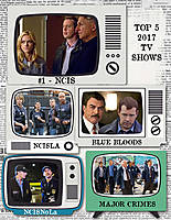 Top-5-2017-TV-Shows.jpg