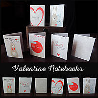 Valentine-notebooks-preview.jpg