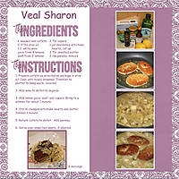 Veal-Sharon.jpg