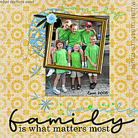 What-Matters-Most1.jpg