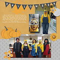 ad_happyhalloween_dress-up-1018-web.jpg