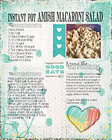 amish_macaroi_salad_recipe_8x10.jpg