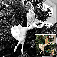 angelornament2018_web.jpg