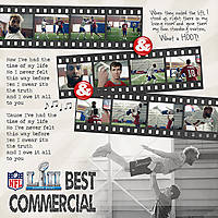 best-superbowl-commercial-c.jpg