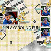 playground-fun-low-res.jpg
