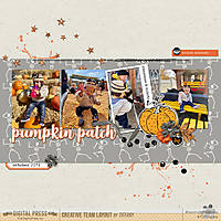 pumpkin-patch_b.jpg