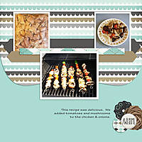 sahindesigns-september2017-template2-mess-hall-wk4-web.jpg