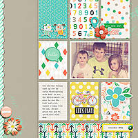 sgd_stitchedgrids3_template2-copy.jpg