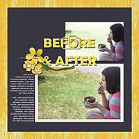 tdp-apr30-before-after1000.jpg