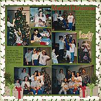 tdp-june1-family-xmas95-1000.jpg