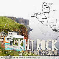 tdp_201902_LtL_dbd_rightNow_caliten_KiltRock_UK18_19A.jpg