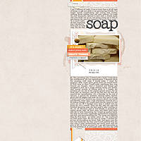 tdp_apr15_caliten_soap.jpg