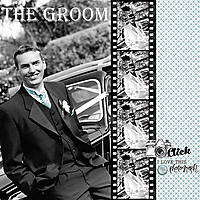 the-groom-.jpg