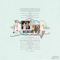 wedding-memories.jpg