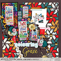 Colouring-Grace-900-TDP-396.jpg