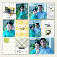 SD_Dialogue_ngocNTTD.jpg
