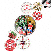 SD_Joy_ngocNTTD.jpg