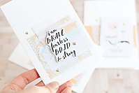 Sahin_Designs_Cards_Fearless_Collection_Project_Life_Nikki_Kehr_Nimena_5_von_6_.png