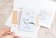 Sahin_Designs_Cards_Fearless_Collection_Project_Life_Nikki_Kehr_Nimena_6_von_6_.png