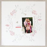 Sahin_Designs_Grace_Collection_Layout_Nikki_Kehr_Nimena_3_von_3_.png